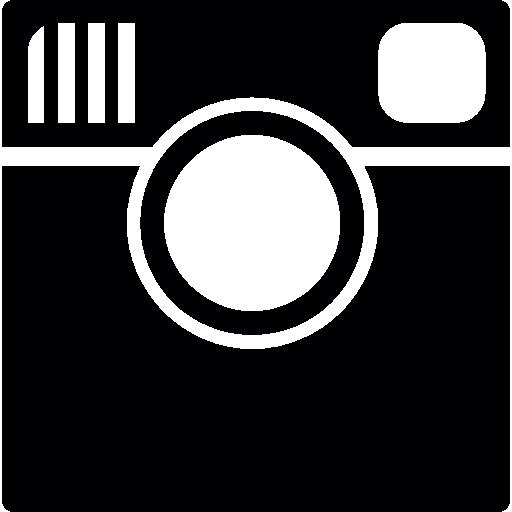 Instagram Logo Icons Free Download