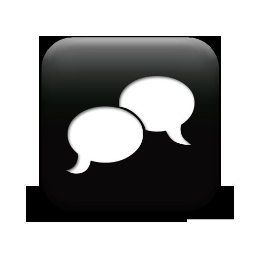 Feedback Icons No Attribution