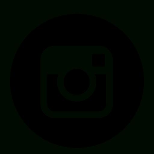 Instagram Profile Icon