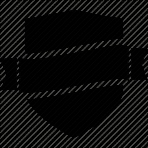 Badge, Best, Label, Ribbon Icon