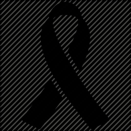 Badge, Banner, Fabric, Ribbon, Silk Ribbon Icon