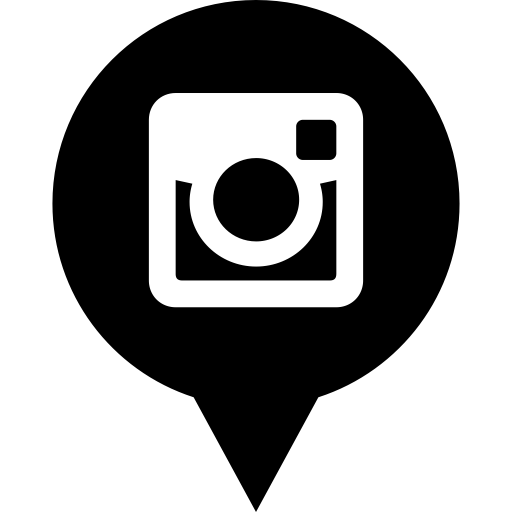Instagram Search Icon at GetDrawings com | Free Instagram