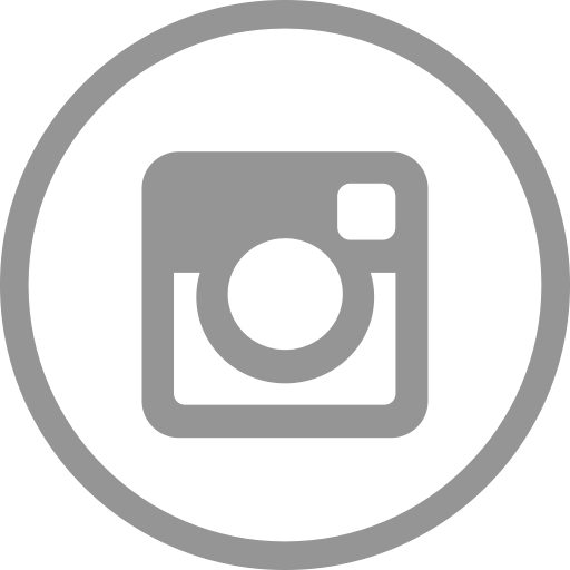 Instagram White Transparent Png Clipart Free Download