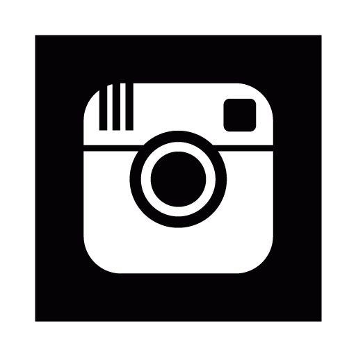 Instagram Vector Logo