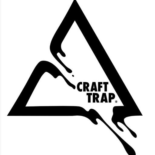 Craft Trap