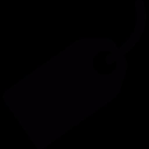 Price, Tag Icon Free Of Entypo Icons