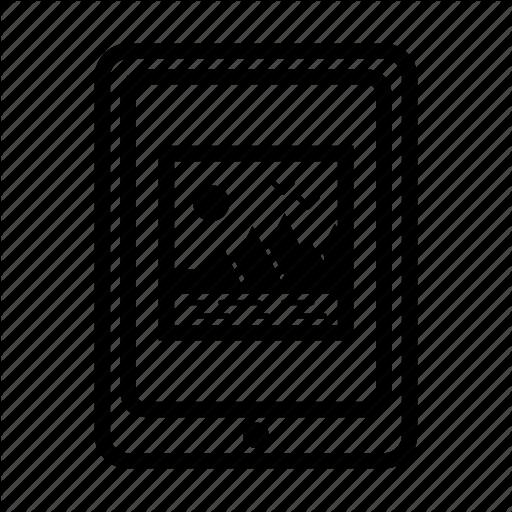 Vector Instagram Post Transparent Png Clipart Free Download