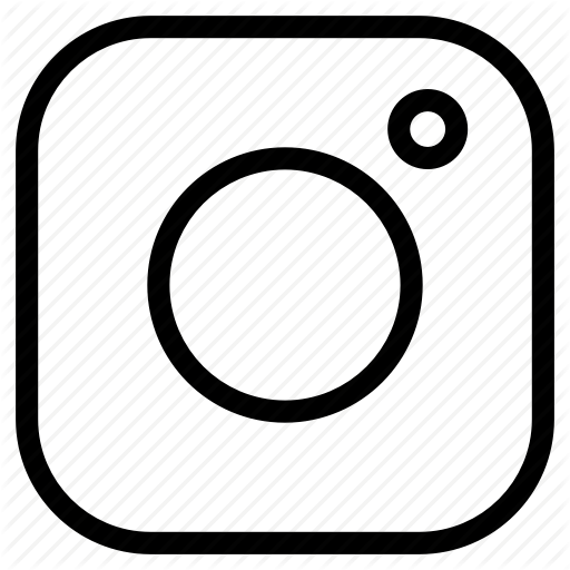 Camera, Image, Instagram, Photo, Photography, Picture, Video Icon