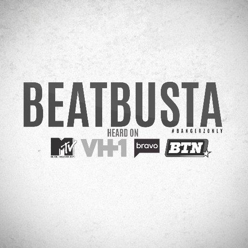 Ig Beatbusta