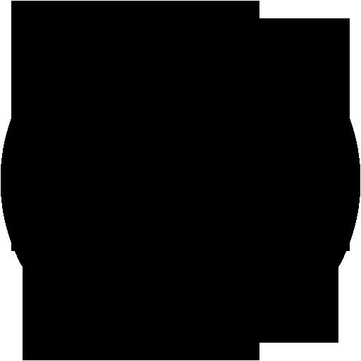 Web Icon Black Png Planet Web World Icon