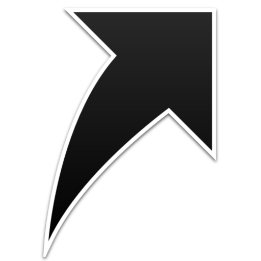 Install Symboliclinker Macupdate