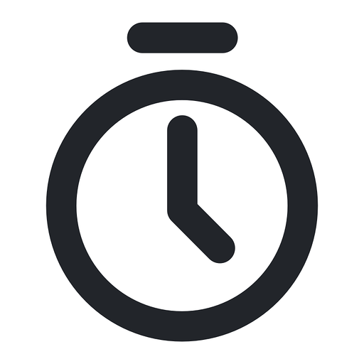 Pull Reminders For Github Slack App Directory