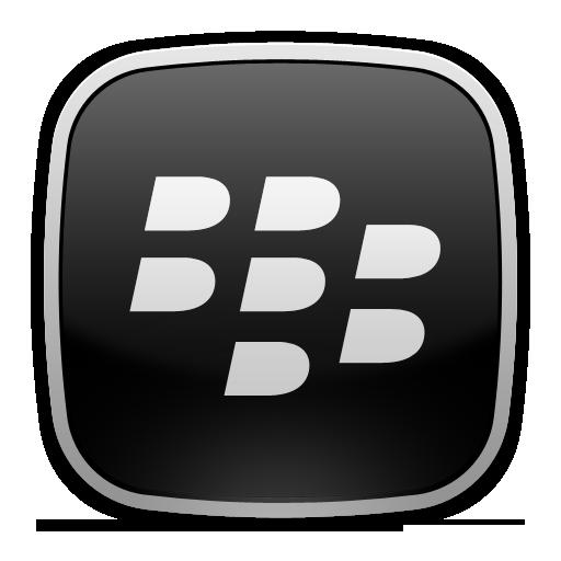 Blackberry Desktop Manager Free Download For Mac Macupdate