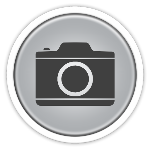 Image, Capture Icon Free Of Orb Os X Icons
