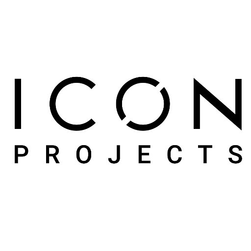 Icon Projects Ltd
