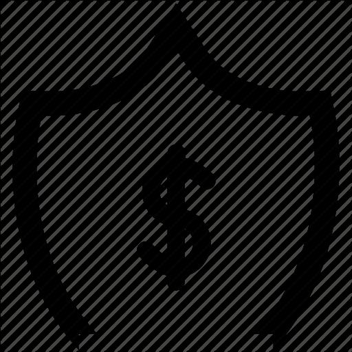 Insurance Company Icon