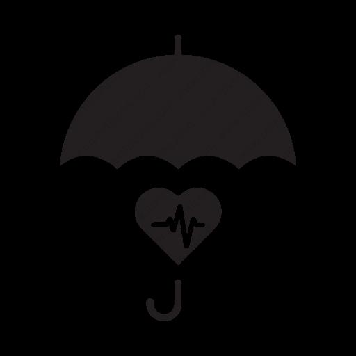 Download Health Insurance Icon Inventicons