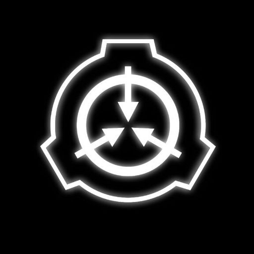 Chaos Insurgency Erin Bren Scp Foundation Amino