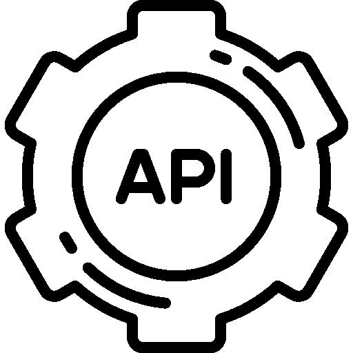 Api Vectors, Photos And Free Download