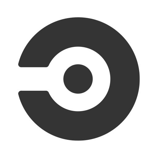 Circleci Slack App Directory
