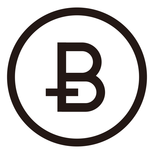 Bitmark Inc On Twitter We Will Be Hacking In Tel Aviv