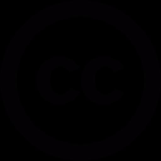 License, Logotype, Logo, Copyright, Intellectual Property