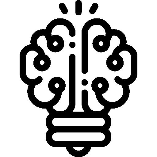 Artificial Intelligence Icon Artificial Intelligence Freepik