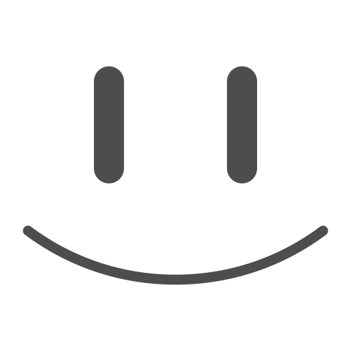 Interesting Icon With Png And Vector Format For Free Unlimited