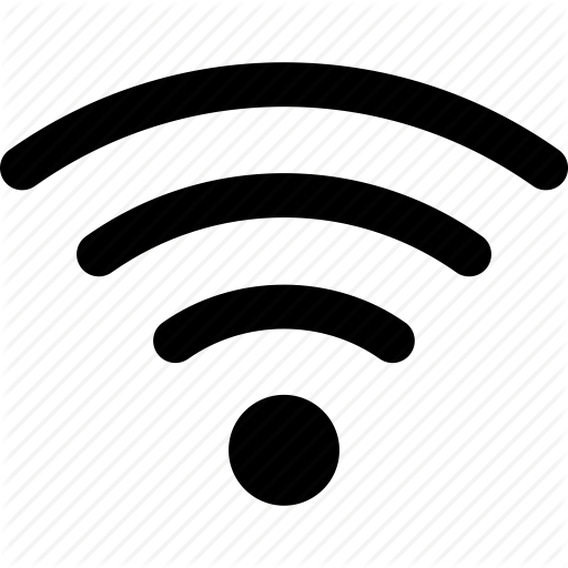 Internet Signal Icon Images
