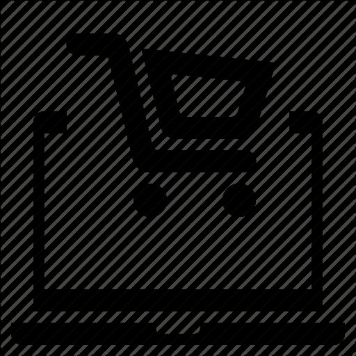 Business, Internet Shopping, Internet Store, Mobile Shopping App