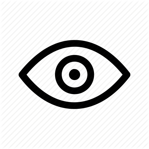 Business, Document, Explorer, Eye, Find, Hidden, Internet, Line