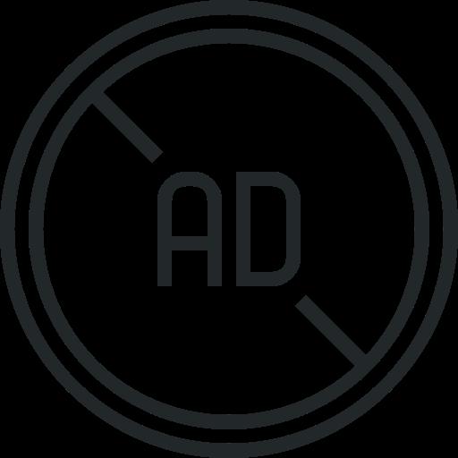 A List Of Internet Explorer Ad Blockers