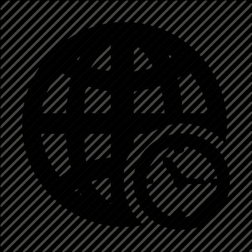 Cryptum Icons Zone