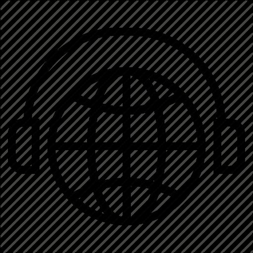 Internet Audio, Internet Music, Internet Radio, Music Store