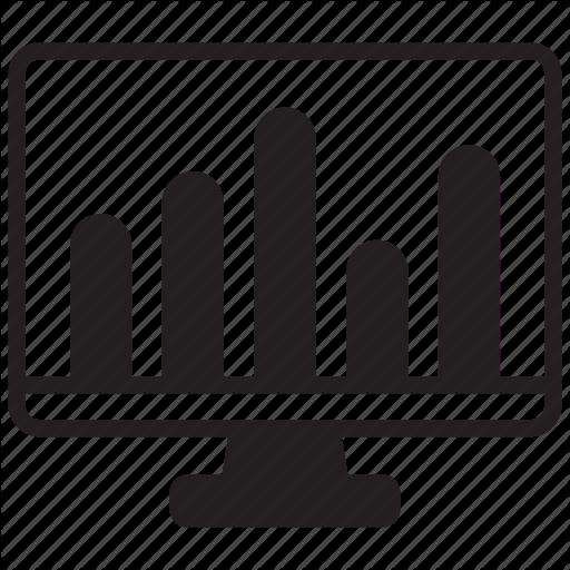 Internet Shortcut Icon