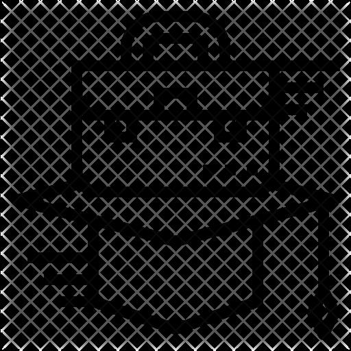 Internship Icon Png Png Image