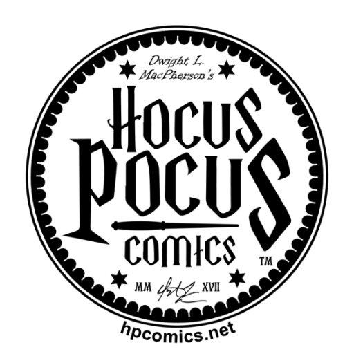 Hp Comics On Twitter Breaking Cult Favorite Artist Roman Dirge