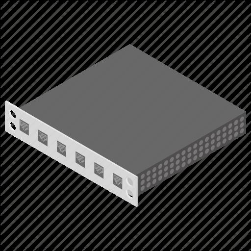 Energy Power Station, Inverter, Power Source, Power Station, Power