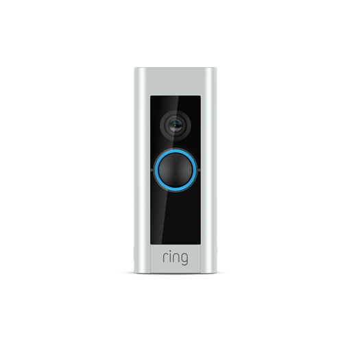 Ring App Ring Help