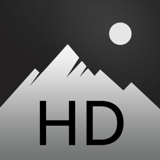 Hd Wallpapers For Ios And Ios
