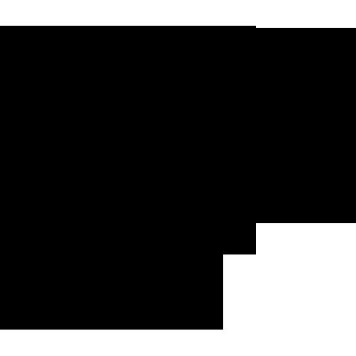 Music Harmonica Icon Ios Iconset