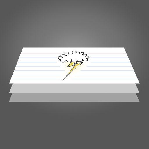 Cardflow Beyond Index Cards