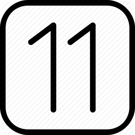 Ios, Ios Mobile, Mobile Os, Operating System Icon
