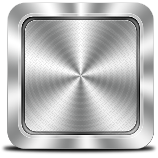 Iphone Icon Template Images
