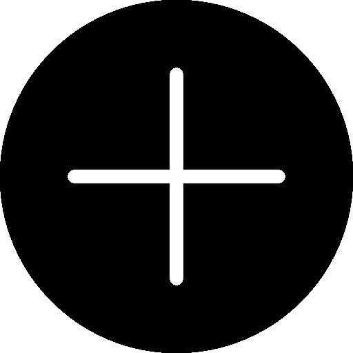 Ios 9 Icon Template