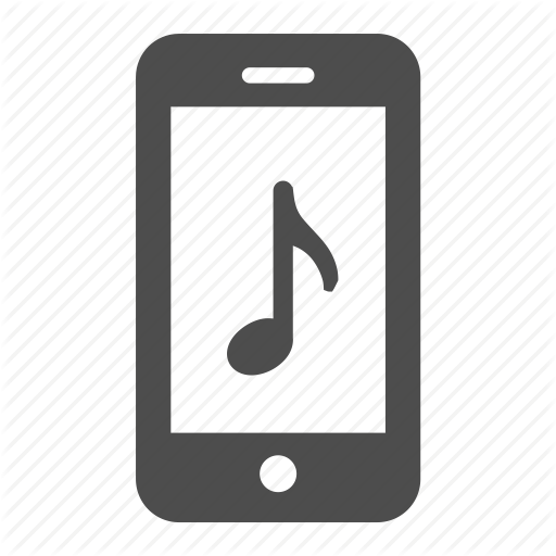 Music Note Iphone Icons Images