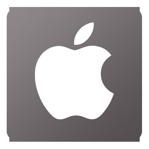 Ios App Icon Psd
