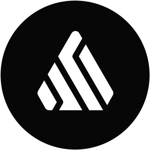 Asylab's Cv Clearvoice Content Portfolio