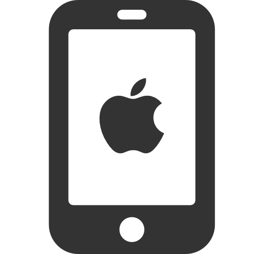 Iphone Gallery Icon Images