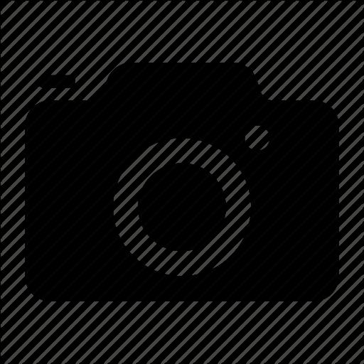 Camera, Iphonex, Photo, Photography, Picture, Ui Icon